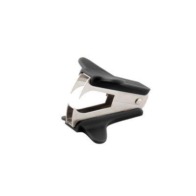 Антистеплер Delta 5551 черный