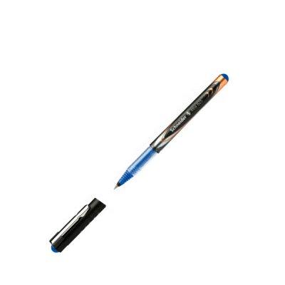 Ручка роллер Schneider Etra S182503 синяя