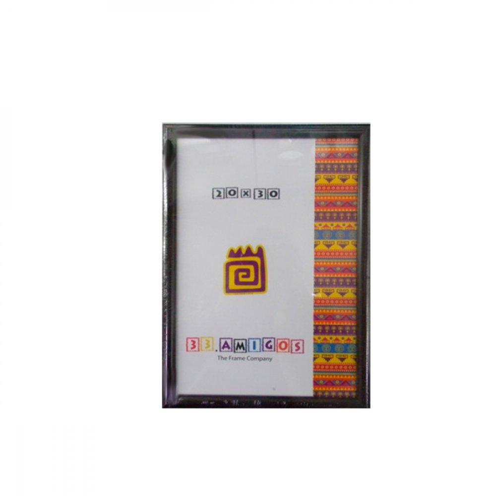 Рамка для фото 20х30 (15 мм)