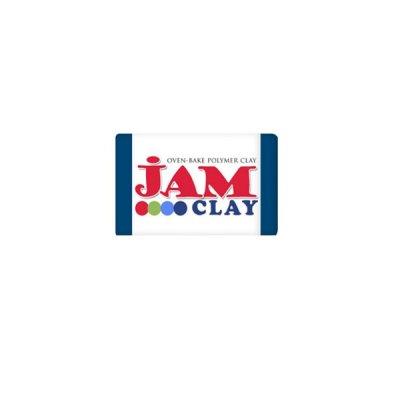 """Глина полимерная """"Jam Clay"""" 18604 20г ночное небо"""