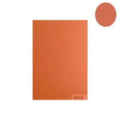 """Бумага для дизайна """"Elle Erre"""" А4 220 г/м2 03 avana коричневый"""