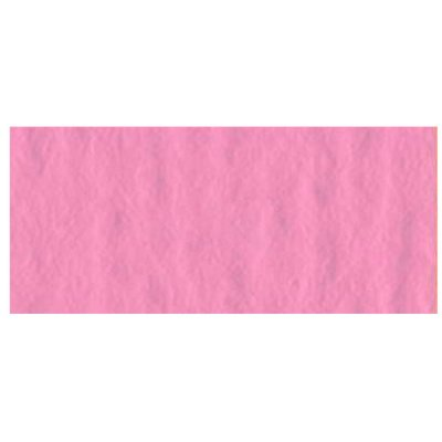 """Бумага для дизайна """"Elle Erre"""" А4 220 г/м2 23 fucsia розовая"""