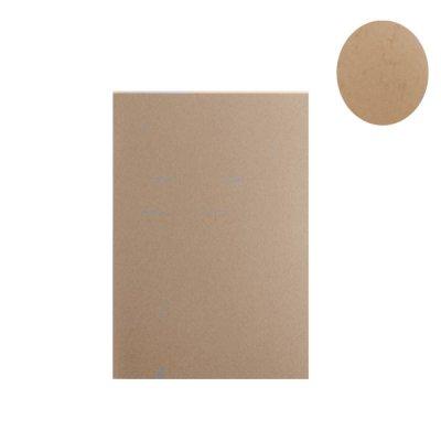 """Бумага для дизайна """"Elle Erre"""" А4 220г/м2 30 china сер."""