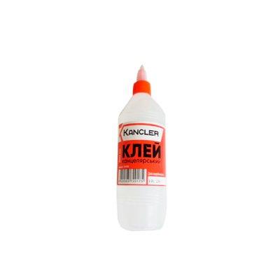 """Клей силикатный """"Kancler"""" K1015  100 гр супер колпачек"""