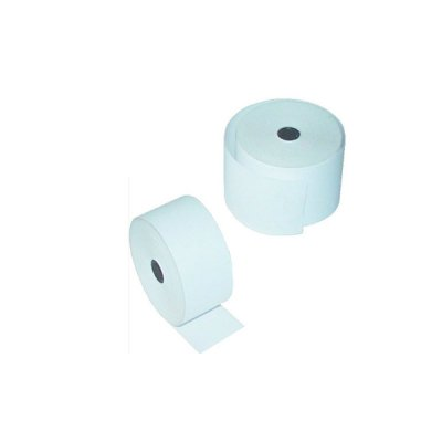 Лента для касс. апп. 57х60 термо *