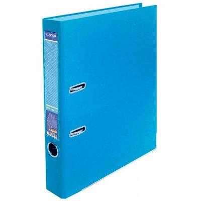 Сегрегатор А4/50 Economix E39720-82 (С) голубой **