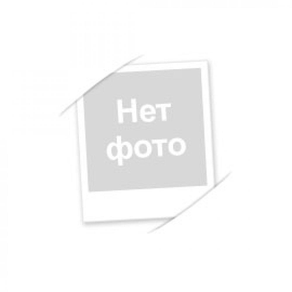 "Кофемолка ""AURORA"" AU-348 (150W) **"